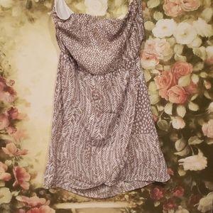 The Limited Sz 14 dress